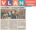 Troc & Moi   Article Vlan 22 02 2016